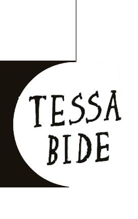 Tessa Bide